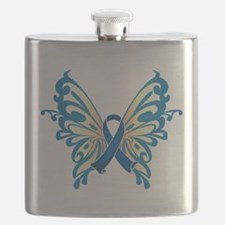 Blue-Butterfly-2009.png Flask