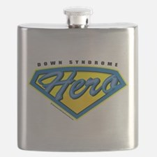 DS-SuperHero.png Flask