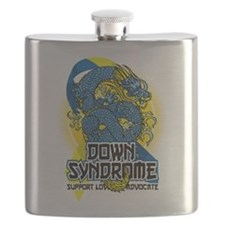 DS-Dragon2.png Flask