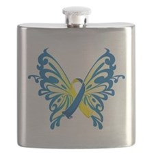 DS-Butterfly-2009.png Flask