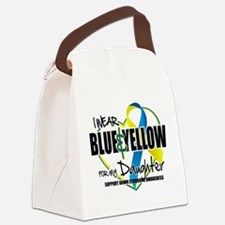 DS-for-Daughter-2.png Canvas Lunch Bag
