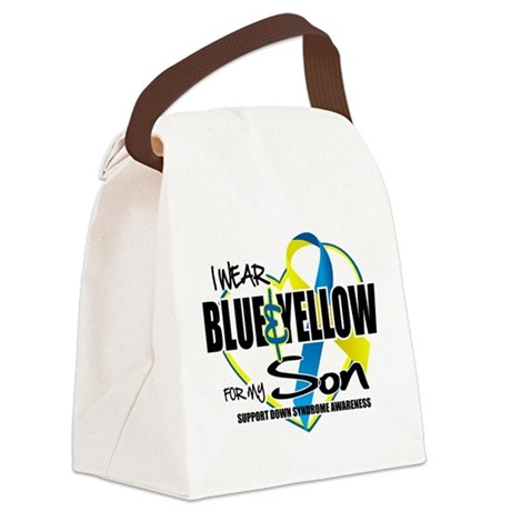 DS-for-Son-2.png Canvas Lunch Bag