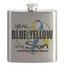 DS-for-Son-2.png Flask