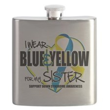 DS-for-Sister-2.png Flask