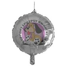 Epilepsy-Dog.png Balloon