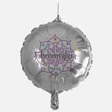 Fibromyalgia-Lotus.png Balloon