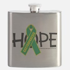 Gastroparesis-Hope.png Flask