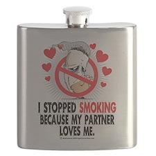 Stopped-Smoking-Partner.png Flask