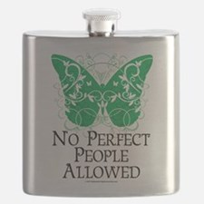 No-Perfect-People-Allowed.png Flask