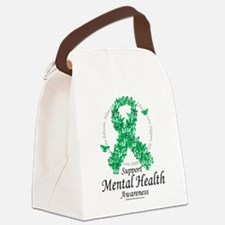 Mental-Health-Ribbon-of-Butterflies.png Canvas Lun