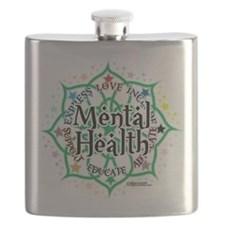 Mental-Health-Lotus.png Flask