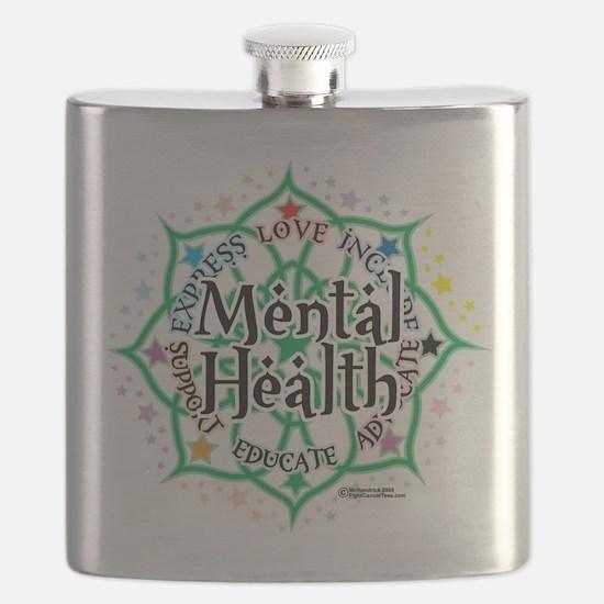 Mental-Health-Lotus.png Flask