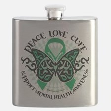 Mental-Health-Butterfly-Tribal-2.png Flask