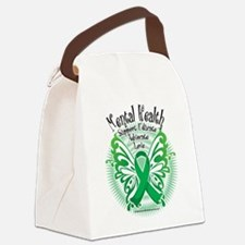 Mental-Health-Butterfly-3.png Canvas Lunch Bag