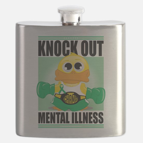 Knock-Out-Mental-Illness.png Flask