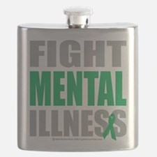 Fight-Mental-Illness.png Flask