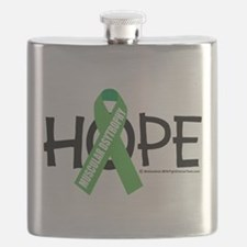Muscular-Dystrophy-Hope.png Flask