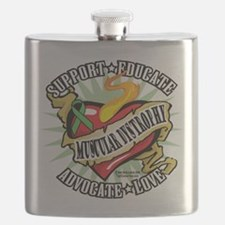 Muscular-Dystrophy-Classic-Heart.png Flask