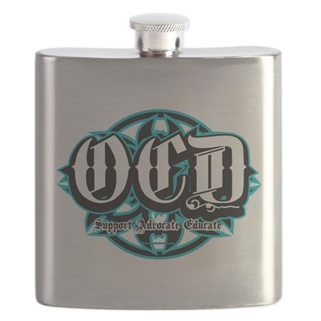 OCD-Tribal.png Flask