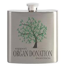 Organ-Donation-Tree.png Flask