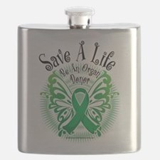 Organ-Donor-Butterfly-3.png Flask