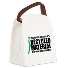 OD-Recycled-Material.png Canvas Lunch Bag