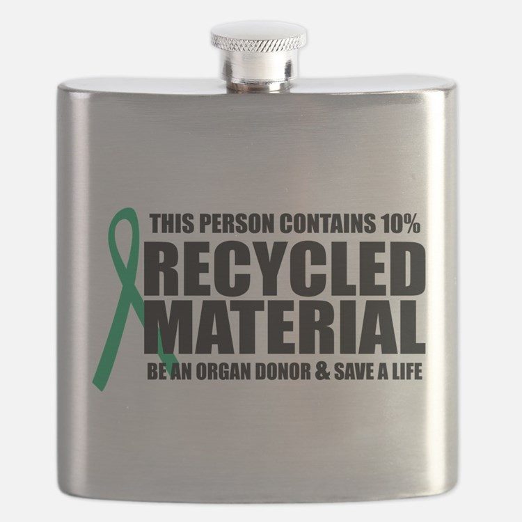 OD-Recycled-Material.png Flask