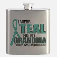 OC-Teal-For-GRANDMA.png Flask