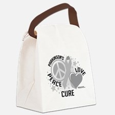 Parkinsons-Disease-PLC.png Canvas Lunch Bag