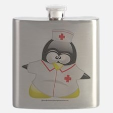 Nurse-Penguin.png Flask