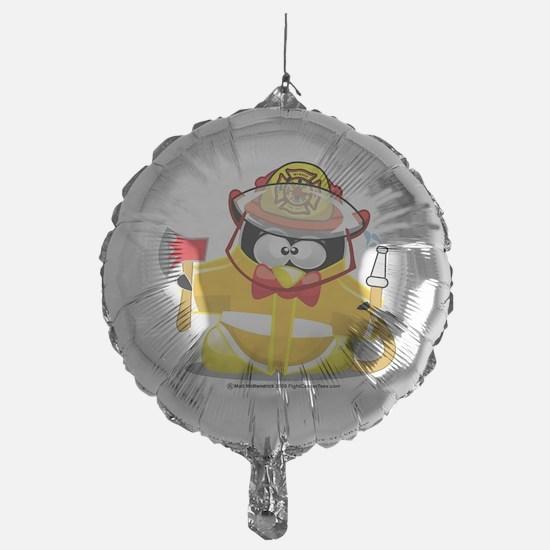 Fireman-Penguin.png Balloon