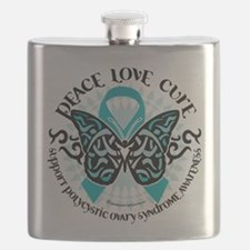 PCOS-Butterfly-Tribal-2.png Flask