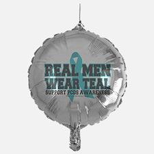RealMen-PCOS.png Balloon