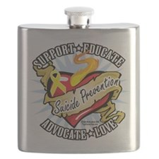 Suicide-Prevention-Classic-Heart.png Flask