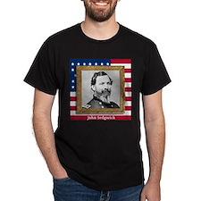 John Sedgwick T-Shirt