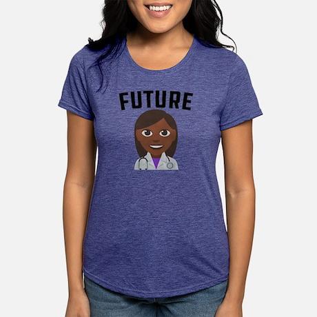 Future Doctor Emoji