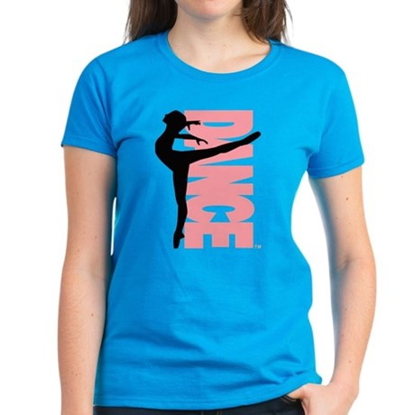 Beautiful Dance T-Shirt