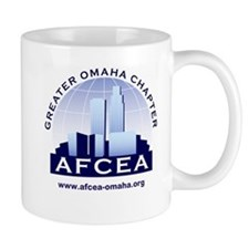 GOC Omaha with Website Mug