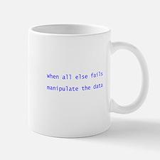 Cute Laughter Mug