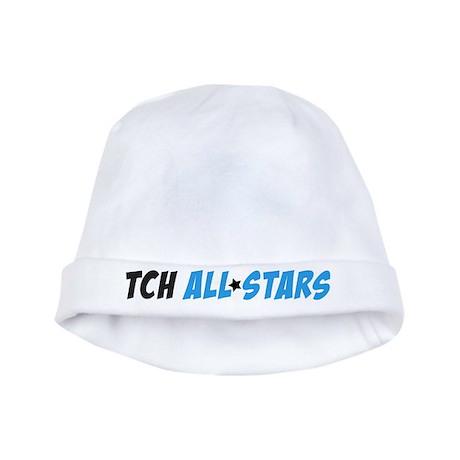 tchashorizontaltop.jpg baby hat