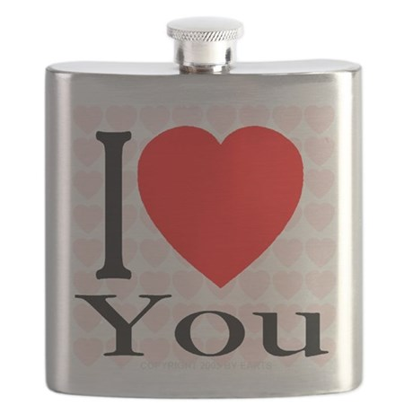 64hearts_iheartyou.png Flask