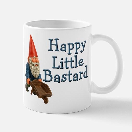 happygnome Mugs