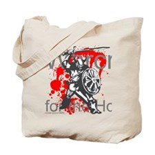 Horde Tote Bag