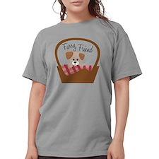 Cool Keith olbermann Shirt