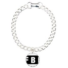 FBI 1 Bracelet