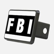 FBI 1 Hitch Cover