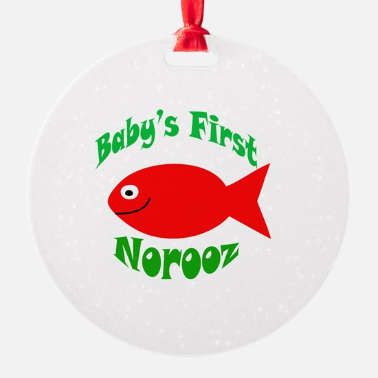 NoroozBaby.png Ornament