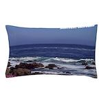 Monterey Pillow Case