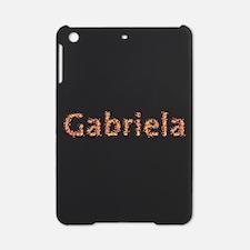 Gabriela Fiesta iPad Mini Case