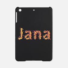 Jana Fiesta iPad Mini Case